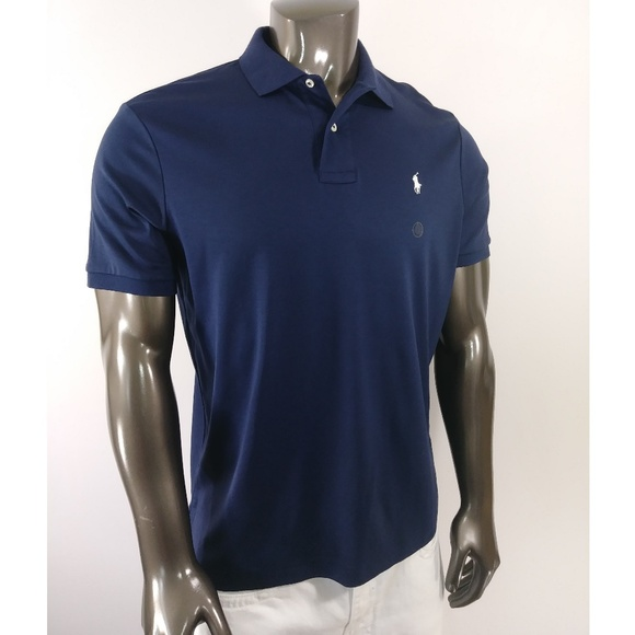 f67c479429f8 Polo by Ralph Lauren Shirts